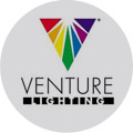 venture-lighting